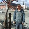 Павел Иванов, 45, г.Волгоград