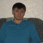 сергей 43 Казачинское (Иркутская обл.)
