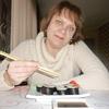 Наталья, 41, г.Камень-на-Оби