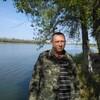 Сергей, 45, г.Ефремов