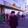 Алеко, 58, г.Тольятти