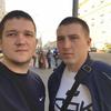 Владимир, 25, г.Балашиха