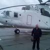 Иван, 57, г.Онега