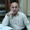 qurban, 65, г.Баку