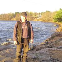 konstantin, 59 лет, Весы, Санкт-Петербург