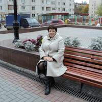 Ольга, 61 год, Овен, Энгельс