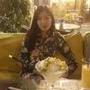 Анара, 25, г.Тбилиси