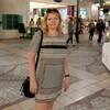 Ольга, 36, г.Каменск-Шахтинский