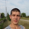 Сергей, 24, г.Чердаклы