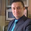 Александр, 34, г.Муравленко