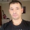 Сергей, 41, г.Костанай