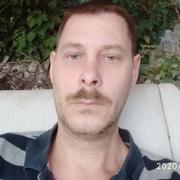 Олег 46 Симферополь
