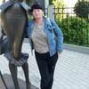 Наталья, 59, г.Таллин
