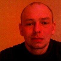 Александр, 35 лет, Рак, Новый Уренгой