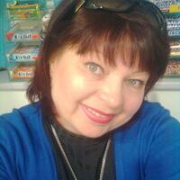 Ольга, 58 лет, Рак, Кременчуг