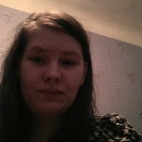 Алевтина, 32 года, Скорпион, Сосногорск