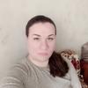 Лиля, 35, г.Кривой Рог