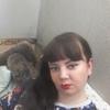 Евгения, 35, г.Киров