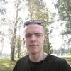 Жукьян Слава, 22, г.Поставы