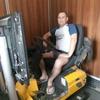 Валерий, 35, г.Иркутск