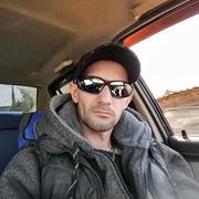 Дмитрий 37 Астрахань