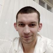 Ivan 31 Томск