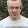 Volodimir, 39, Borschev