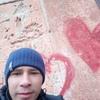Мирон Предевус, 28, г.Львов