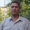 анатолий, 45, г.Саров (Нижегородская обл.)