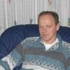 Guenter, 53, г.Кёльн