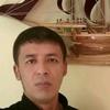 Кайрат, 34, г.Бишкек