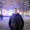петр, 41, г.Санкт-Петербург