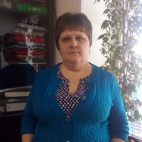 Надежда, 39 лет, Стрелец, Красноярск