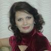 Irina, 38, г.Херсон