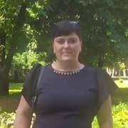Мария 31 Новоград-Волынский