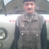Buba, 64, Kasli