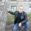 Олег, 51, г.Ясиноватая