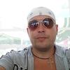 Sergey, 44, Haivoron