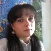 Natalya, 25, г.Городок
