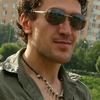 Oleg, 41, Kosino