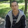 Леха, 28, г.Запорожье