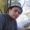 Алексей, 27, г.Талдыкорган