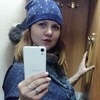 Татьяна, 27, г.Миасс