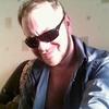Lex, 32, г.Барнаул