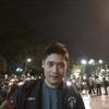 Ricky, 25, г.Джакарта