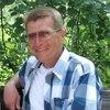 Валентин, 49, г.Новосибирск