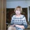 Евгения Демидова), 56, г.Брянск