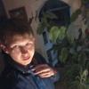 Дмитрий, 21, г.Уфа