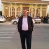 Учкунбек, 31, г.Ташкент