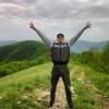 Иван, 28, г.Архипо-Осиповка